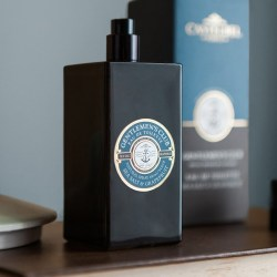 9-0698-cb-gentlemens-club-sea-salt-100ml-eau-de-toilette-blue_1_900x900
