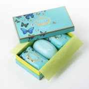 butterflies-3x150g-soap-set