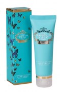 butterflies-hand-cream