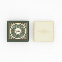 gentlemens-club-oud-150g-soap