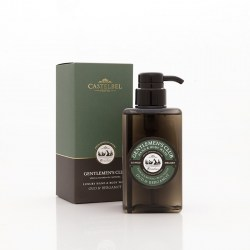 gentlemens-club-oud-450ml-handbody-wash