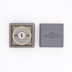 gentlemens-club-patchouli-150g-soap