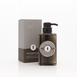gentlemens-club-patchouli-450ml-handbody-wash