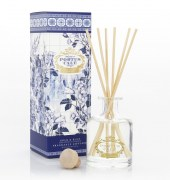 gold-&-blue-100ml-diffuser