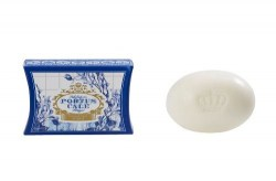gold-&-blue-40g-soap
