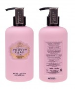 rose-blush-body-lotion.jpg