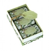 verbena-3-soap-set
